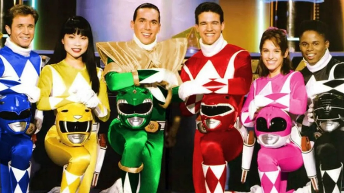 power-rangers-original.jpg