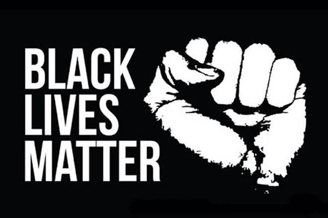 Black-Lives-Matter-660x440