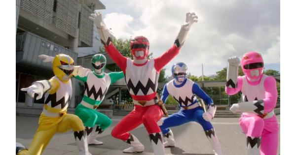 power-rangers-lost-galaxy-ss1