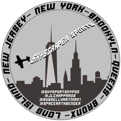 Skyscrapper Sports