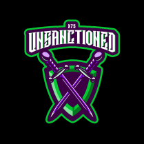 X75 Unsanctioned 3